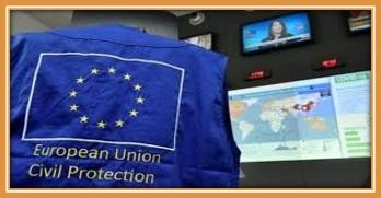 fuentes del derecho en la UE
