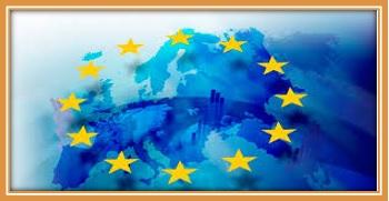 principio primicia union europea