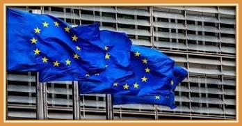 regimen de competencia en la unión europea