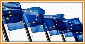 responsabilidad estado por incumplimiento en union europea