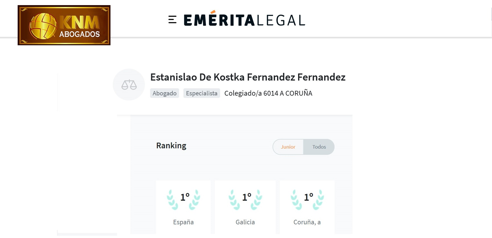2. EMERITA LEGAL KOSTKA Nº 1 (2)-1